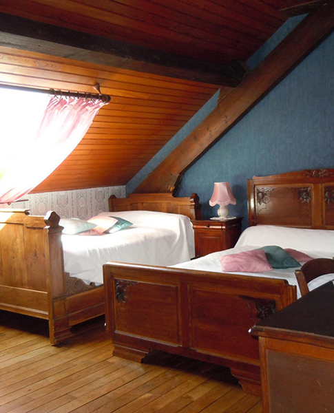 Chambre-Marine-1.png
