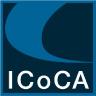 ICoC Logo Pic.png