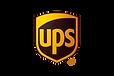 United_Parcel_Service-Logo.wine.png