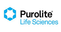 Purolite MB400 resin manufacturer