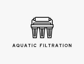 Aquatic Filtration