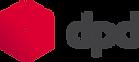 dpduk-logo-large.png