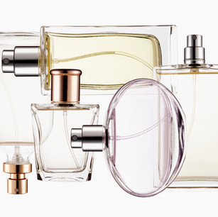 Click to View Retail Training Chapter The Science of Smell