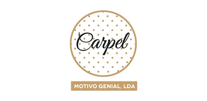 MOTIVO GENIAL~~-01.png