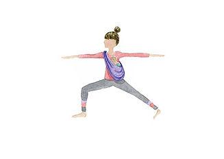 Yoga Tante.jpg