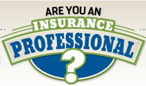 Insurance professionalJPG.JPG