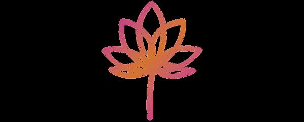 Logo_MaaGanga_Lotusblüte.png