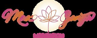 Logo_MaaGanga_meditation.png
