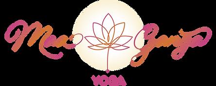 Logo_MaaGanga_yoga.png