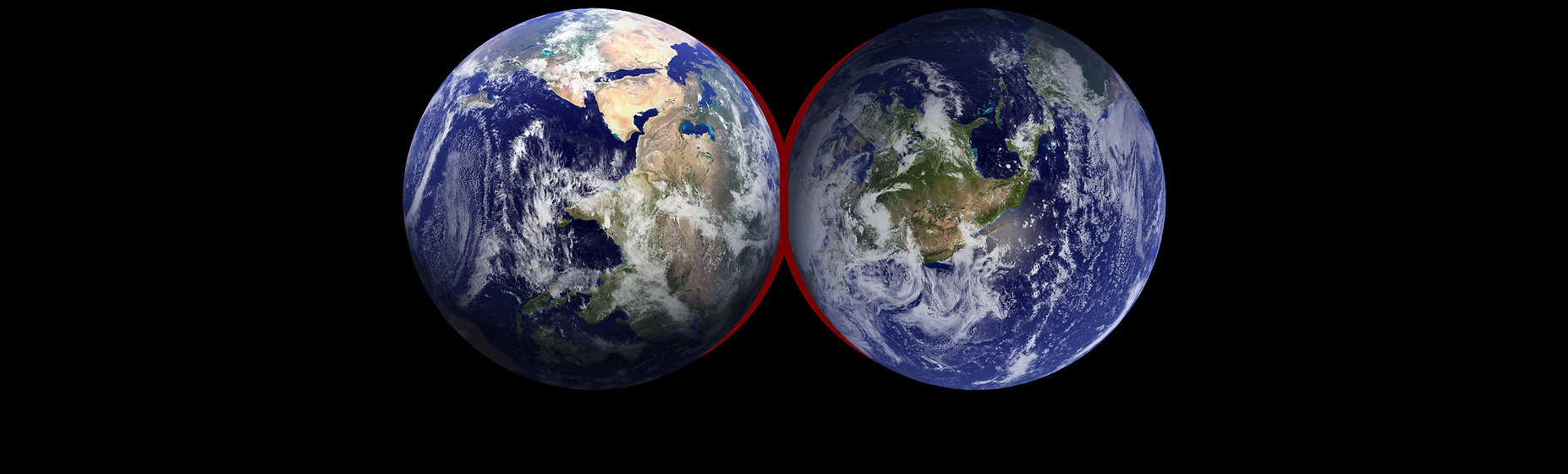 Earths 2aAa 3832x2048 on canvas 7330x221