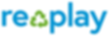 optimized_shop_logo_3885_1522093736.jpg.