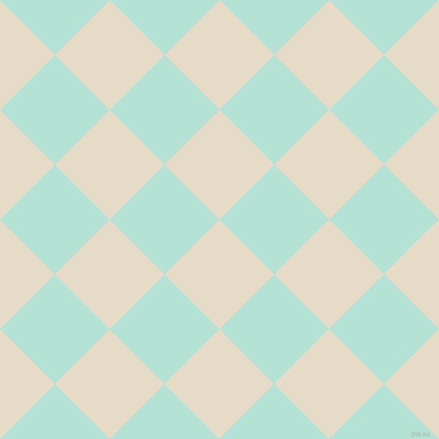 background-image-checkers-chequered-chec
