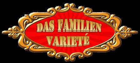 Das Familien Variete Logo.png