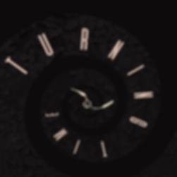 Turning Time Artwork.png