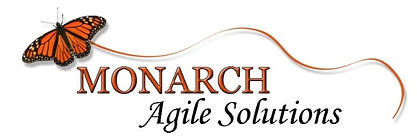 monarch agile solutions.jpg