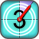 Story Compass mobile app icon