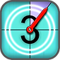 Story Compass mobile app icon.  www.moviemethods.com