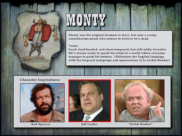 Monty_charcter_v2.jpg