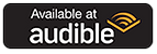 Audible_banner.png