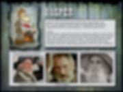 Jasper_character_v2.jpg
