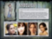 Angelica_character_v10.jpg