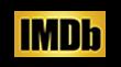 imdb_06.png