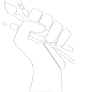IAMAG_logo-4.png
