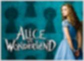 ALICE-Interview.jpg