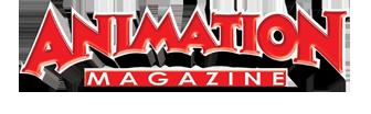 animation-magazine1.png