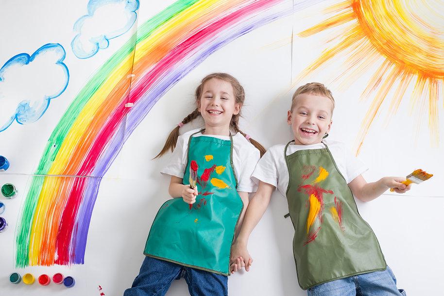 kids painting rainbow.jpg