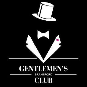 Brantford Gentlemens Club