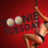 toonie tuesday.jpeg