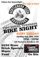 bike night promo 1.jpeg