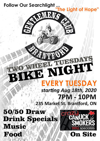 bike night promo 1.jpeg