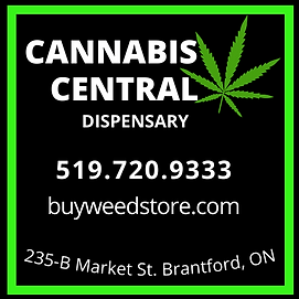 Cannabis Central Squuare Logo Black Background (500 x 500 px).png