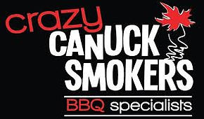 crazy canuck smokers logo.jpg