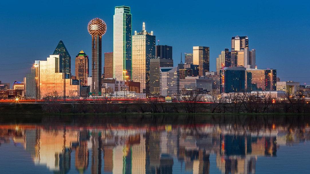 Hyatt-Place-Dallas-North-Arlington-Grand