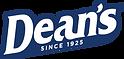 Deans_Logo.png