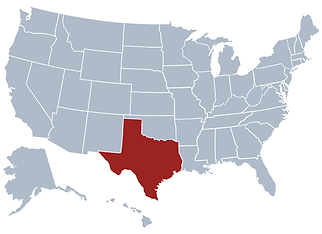 texas_number