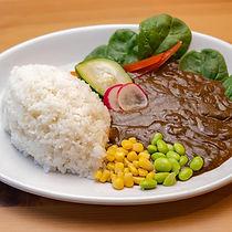 WAYA Curry
