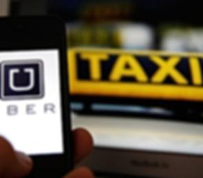 uber-sign.jpg