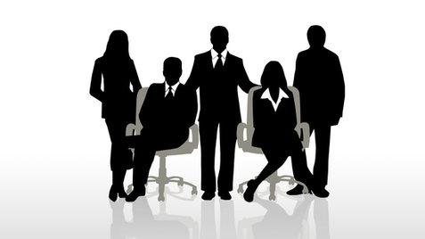 Meet Our Board Members