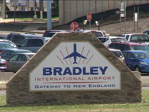 bradley-airport.jpeg