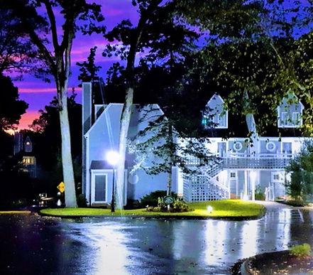Villa 8.jpg