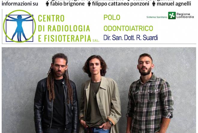 Articolo Bergamonews