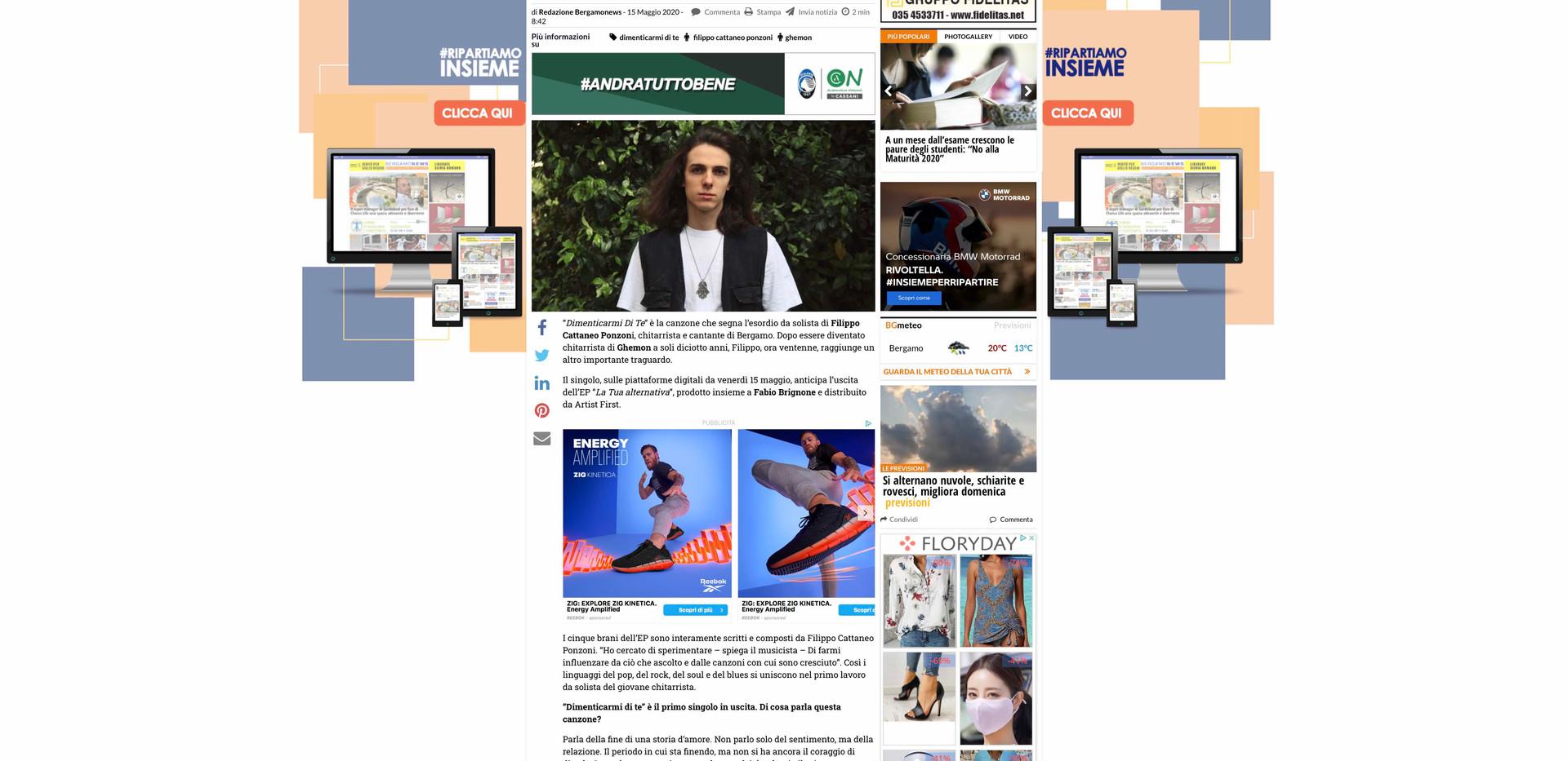 Articolo Bergamonews 1.jpg