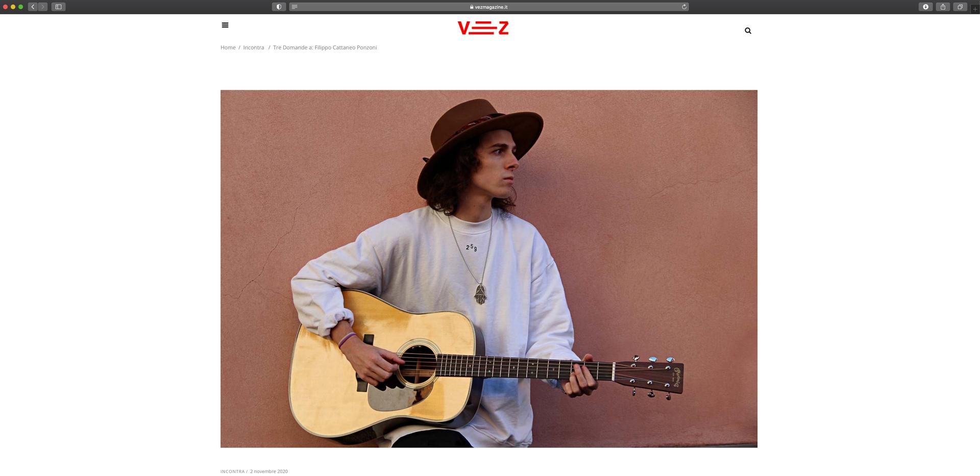 Articolo VEZ.png