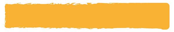 Banner gelb_Zeichenfläche 1.jpg