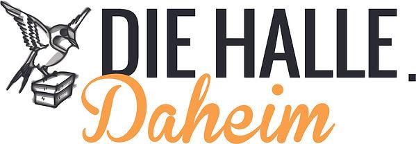Logo-Diehalledaheim.jpg