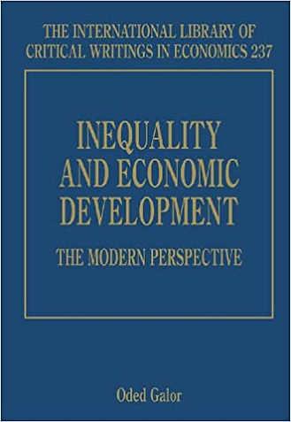 inequality-book.jpg